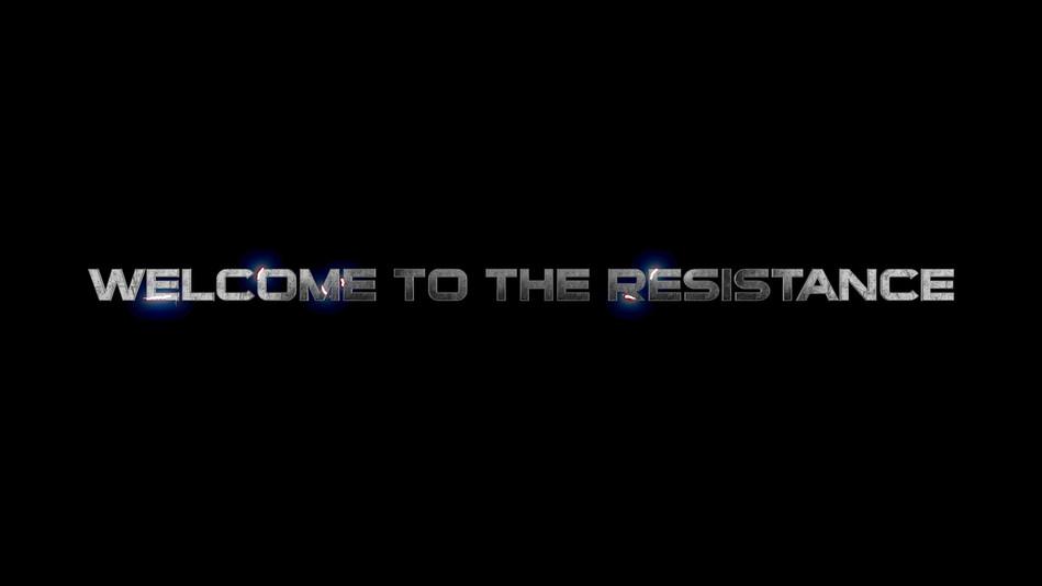 SPACES 2BC Terminator Salvation_ The VR