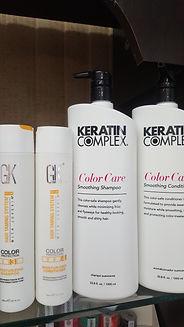 Keratin Complex & Global Keratin.jpg