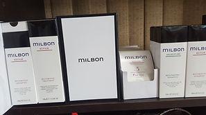 Milbon.jpg
