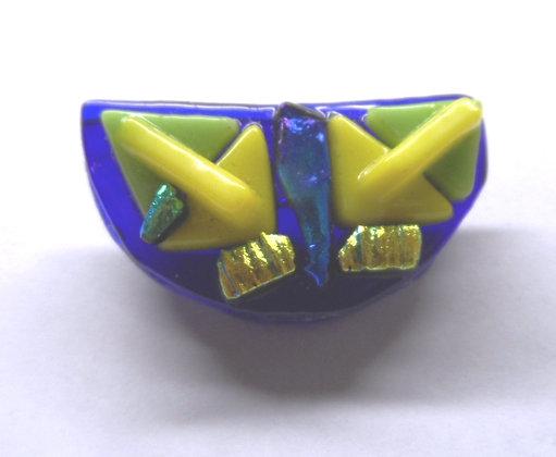 Deco Pin 2