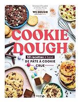 Cookie-dough-recettes-a-la-pate-a-cookie