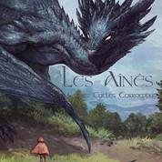 1er cover_LesAînes.jpg