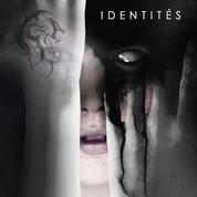 1ercover-identites-RVB.jpg