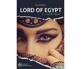 LordOfEgypt.jpg
