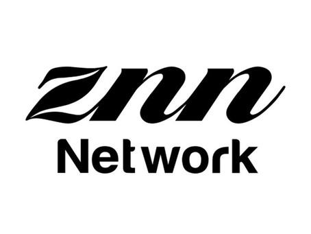 Partnership - ZNN Network