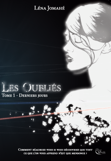 OUBLIES-1ercouv.PNG