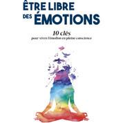 LIBRE_DES_EMOTIONS_V7_2700.jpg