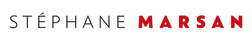 Logo stephane Marsan png.png