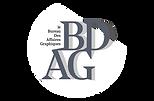 logo-bdag_v4.png
