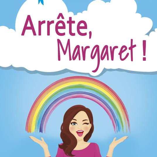 ARRETE_MARGARET_2700.jpg