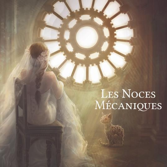 1er cover_NocesMécaCMJN.jpg