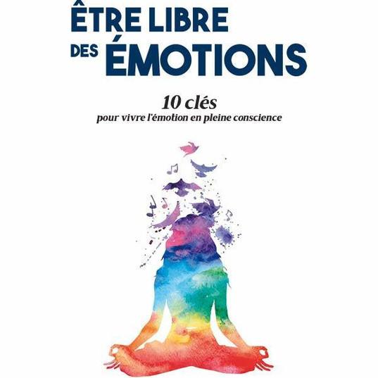 WEB_LIBRE_DES_EMOTIONS_V7_600.jpg