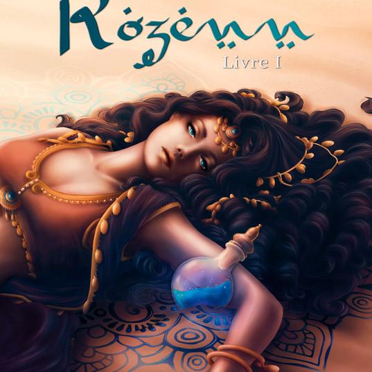 rozenn_premiere-cover_RVB.jpg