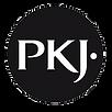 LogoPKJ.png