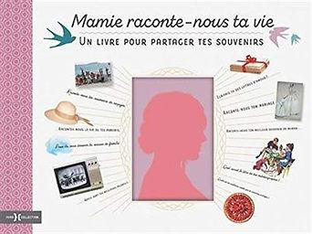 Mamie1.jpg