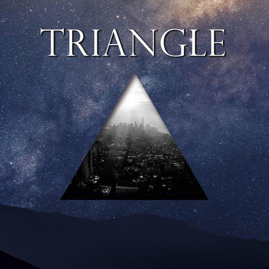 Triangle_V7_2700.jpg