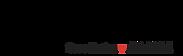 ma-next-romance-logo-2019.png