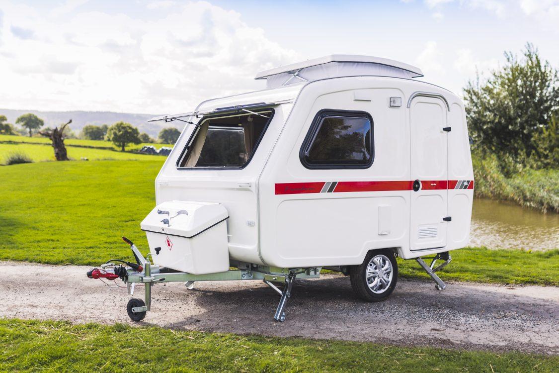 Freedom-Caravans-005-1