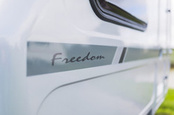 Freedom-Oct-2017-014