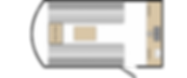 Sunstream-Layout-2020-1030x430.png