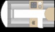 Sunseeker-Layout-New-300x175.png