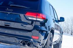car-cleaning-regina-saskatchewan-paint-polishing