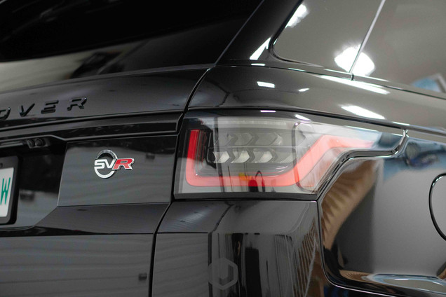 range-rover-svr-paint-protection-film-re