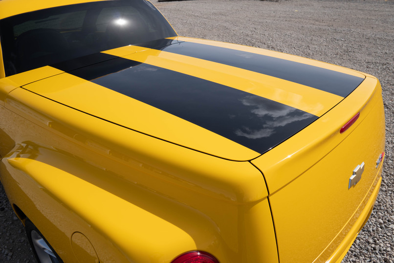 Unleashed Auto Care Paint Correction Ceramic Coating Auto Detailing Regina Saskatchewan