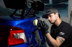 car-detailing-subaru-auto-detailing-unleashed-auto-care