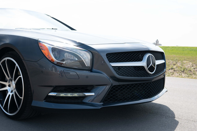 mercedes-paint-correction-ceramic-coatin
