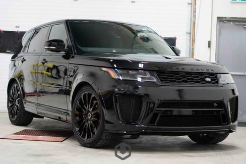 range-rover-svr-paint-protection-film-re