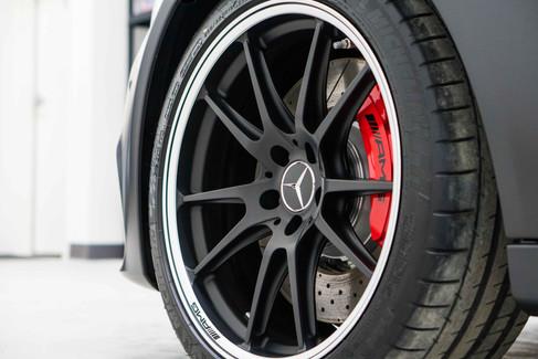 Mercedes C63 AMG S CQFR-211.jpg
