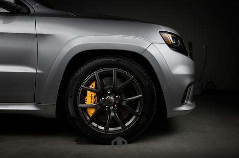 Wheel-Shot-Full-LG.jpg