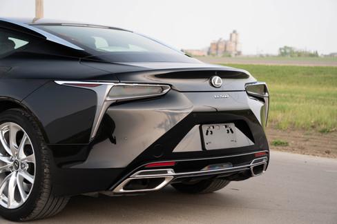 lexus-lc500-unleashed-auto-care-paint-co