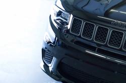 Jeep-Trackhawk-Unleashed-Auto-Care
