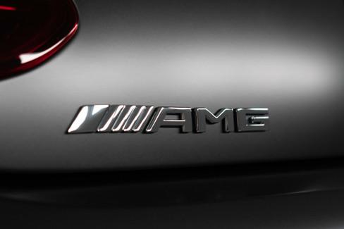 Mercedes C63 AMG S CQFR-212.jpg