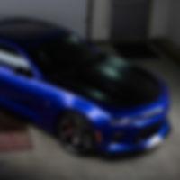 Unleashed---Camaro-Aerial-LG.jpg