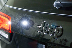jeep-trackhawk-unleashed-auto-care-paint-correction