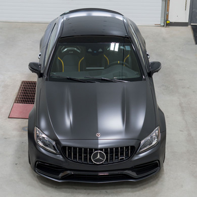 Mercedes C63 AMG S CQFR-197.jpg