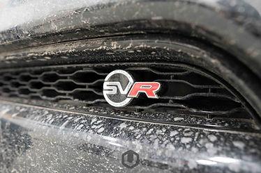 range-rover-svr-paint-protection-film-pp