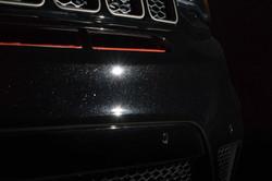 jeep-saskatchewan-detailing-car-detailing