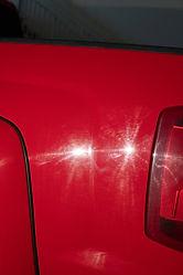 chevy-truck-paint-correction-cquartz-pro