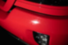 chevy-truck-paint-correction-cquartz-pro