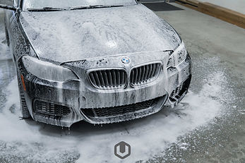 bmw-m-paint-correction-paint-protection-