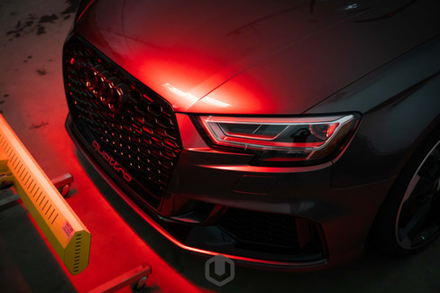 audi-rs3-new-car-protection-ceramic-coat