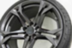cquartz-finest-reserve-ceramic-coating-r