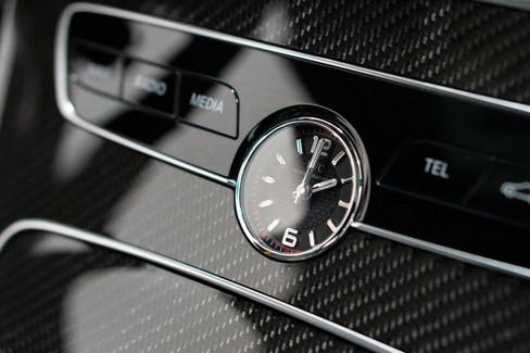 Mercedes C63 AMG S CQFR-165.jpg
