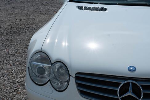ceramic-coating-paint-polishing-auto-det