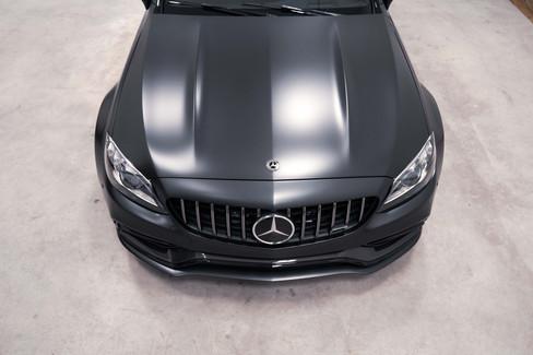 Mercedes C63 AMG S CQFR-241.jpg