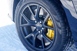auto-detailing-regina-paint-polishing-jeep